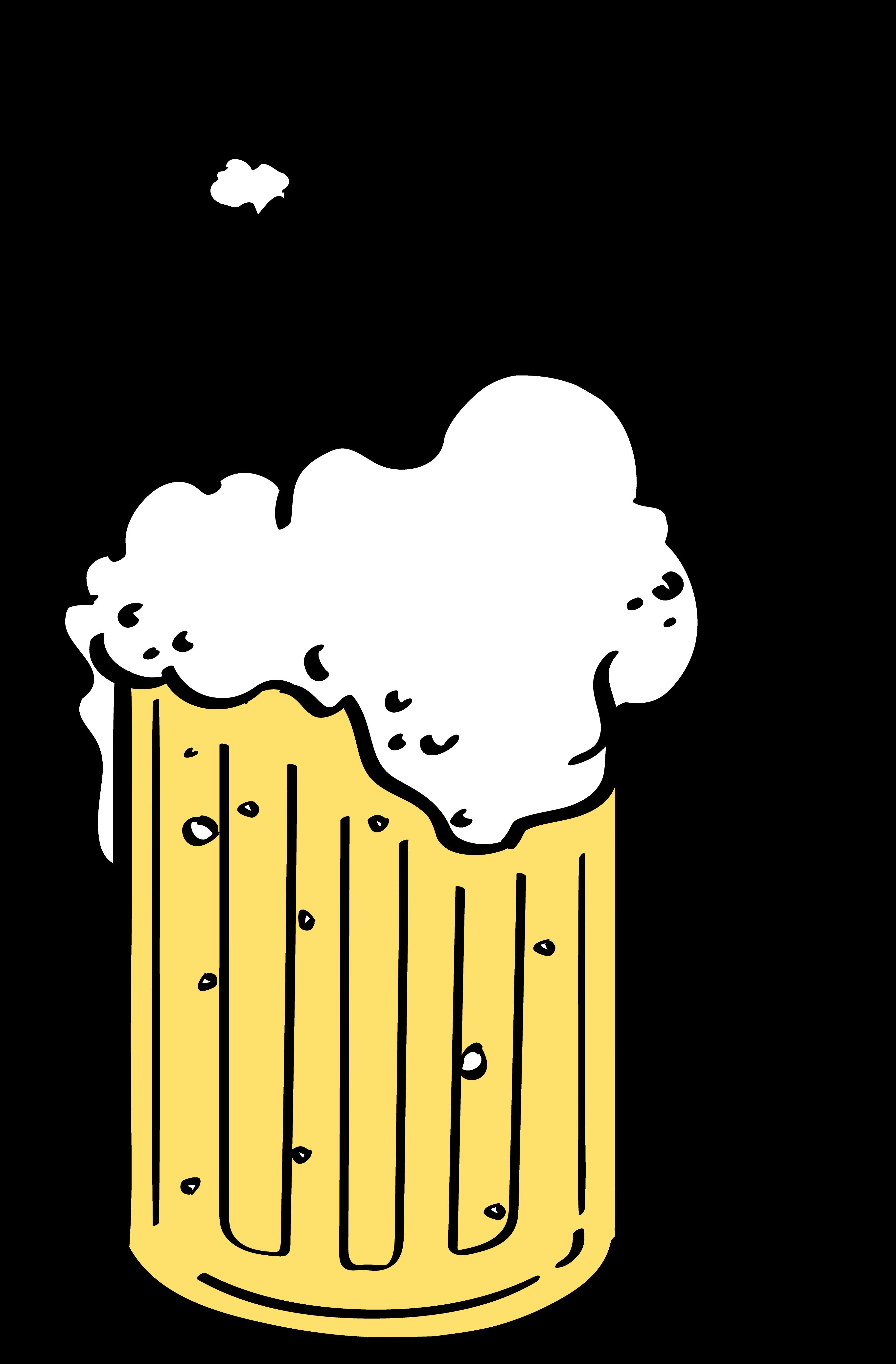 Beer-Lady-20-NOV_08
