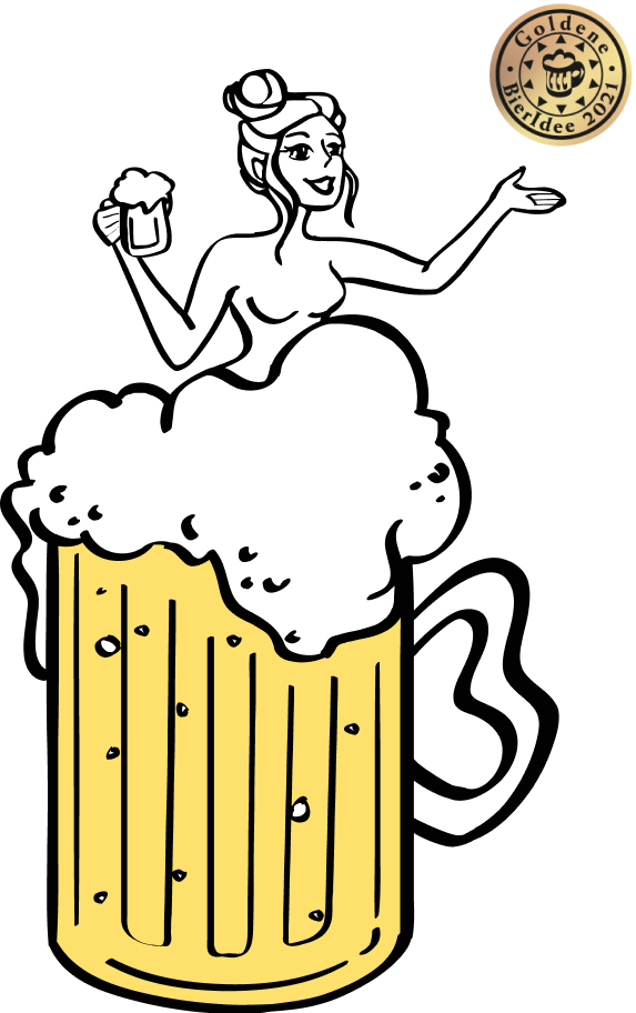 bieroper-header-bieridee-v3