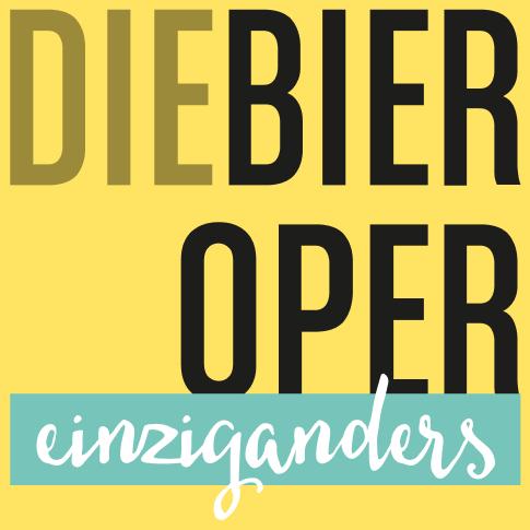 bieroper_logo_BG
